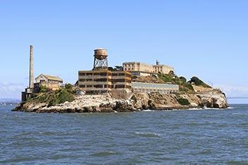 Alcatraz Tickets Tickets For Visiting Alcatraz Island E Tickets Alcatrazislandtickets Com