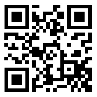 Check-in using QR Code